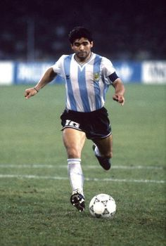 Legends Football, Football Icon, Best Football Players, Retro Football, Football Uniforms, World Football, Vintage Football, Sport Football, Football Jerseys