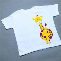 giraffe_front_t