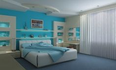 moderne-slaapkamer-4.jpg