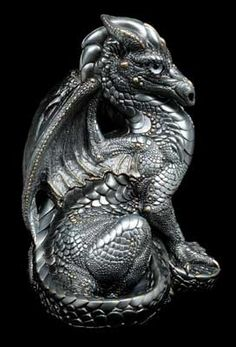 Google Image Result for http://windstoneeditions.com/sites/default/files/imagecache/product_full/male-dragon-silver-503-S.jpg