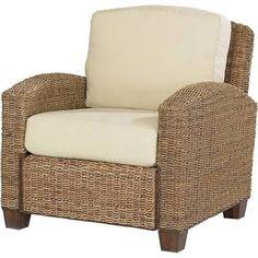 tropical chair - Google Search