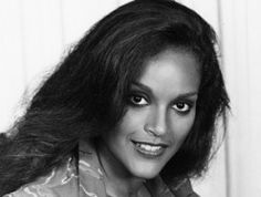 black actresses from the 70's - Google Search