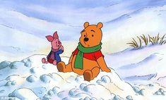 Winnie the Pooh and Piglet are still good friends. Walt Disney released its second adapta.