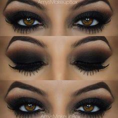 smokey-ojo-maquillaje-miradas