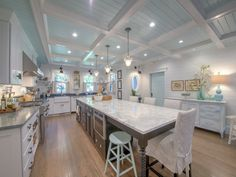 5 Rambler Rd, Osterville, MA 02655 is For Sale - Zillow