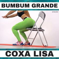 Best 12 Tone your legs and lift your butt – lower body workout! Best 12 Tone your legs and lift your butt – lower body workout! Gym Workout Videos, Gym Workout For Beginners, Fitness Workout For Women, Fitness Workouts, Butt Workout, Stairs Workout, Zumba Fitness, Life Fitness, Body Fitness