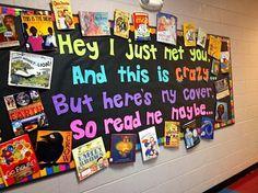 35 Creative Classroom Bulletin Board Ideas - Clicky Pix
