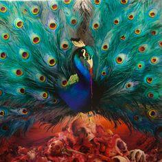 21 - Opeth Sorceress
