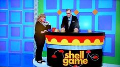 "Shell Game | The Definitive Ranking Of ""Price Is Right"" Pricing Games"