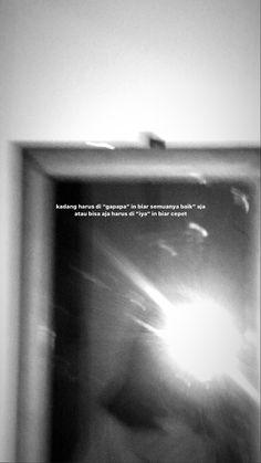 Fear Quotes, Jokes Quotes, Mood Quotes, Qoutes, Reminder Quotes, Self Reminder, Life Quotes Wallpaper, Dark Wallpaper Iphone, Quotes Galau