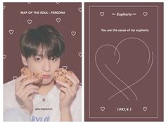 image by Discover all images by Find more awesome bts images on PicsArt. Pop Stickers, Printable Stickers, Foto Bts, Bts Photo, Kpop Diy, Bts Concept Photo, Bts Polaroid, Bts Aesthetic Pictures, Aesthetic Stickers
