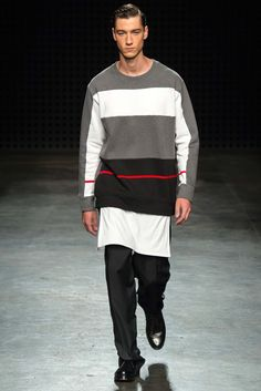 http://www.style.com/slideshows/fashion-shows/spring-2016-menswear/casely-hayford/collection/7