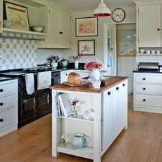 Modern Country House In Devon Country Modern Home Country Kitchen Modern Country