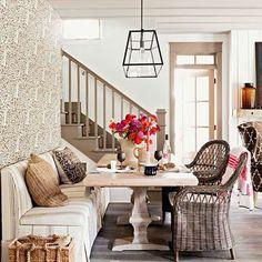 """""""Love! #interiordesign #design"""""""