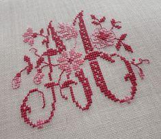 http://marijke-steekjeskruisjes.blogspot.hk