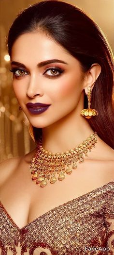 Lady Gaga Makeup, Italian Women, Beauty Girls, Deepika Padukone, Girl Face, Indian Beauty, Indian Actresses, Pretty Woman, Sexy