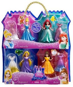 Find the coolest toys from kid's favorite brands at Mattel Shop. Browse the best children's toys, dolls, action figures, games, playsets and more today! Little Girl Toys, Toys For Girls, Kids Toys, Disney Princess Toys, Disney Dolls, Disney Princesses, Mattel Shop, Minnie Mouse Toys, Mermaid Toys