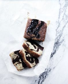 Cake etc! on Pinterest | Chocolate Cakes, Flourless Chocolate Cakes ...