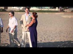 NYC & CA Wedding Videographers - Holly & Austin Wedding Highlight Video ...Wedding Videography - NYC BEst Wedding Videographer