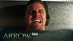 """Weird Science DC Comics: Arrow Season 4 Episode 17 """"Beacon of Hope"""" Review ..."""