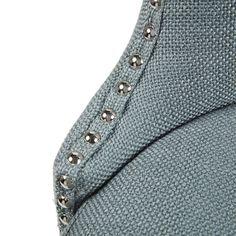 Carolus Swivel Bar Stool & Reviews   Joss & Main Swivel Bar Stools, Counter Stools, Upholstered Stool, Blue Bedding, Kobe, Color Splash, Simple Designs, Going Out, Teal