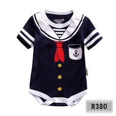 I wanna be a sailor  Pakaian bayi Baby clothes Jumper bayi Romper bayi Baby jumper Baju bayi Baby romper Baju anak Jumper Indonesia --------------------------------------- For more information: www.xsito-store.com --- Line : @rcb0969g --- BBM : 5B03BB9D --- Email : xsitostore@gmail.com --- Fb : xsito store
