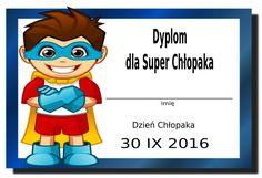 dyplom-dla-super-chlopaka