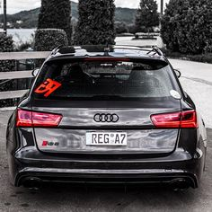 Photo @volxzone ________________________________________ #audiautomotive #audi #audi_official #audicarsclub #audiloverr #audilover #audiquattro #sline #quattro #audisport #carswithoutlimits #car #cars #stance #audination #germancar #carstagram #sportback #tuning #audigramm #amazingcars247 #stancenation #blacklist #carinstagram #carlifestyle #audicarsonly #audia6 #audis6 #audirs6 ________________________________________ Audi A6 Rs, Audi S6, Audi Quattro, Gas Monkey, Audi Sport, Stance Nation, Taxi, Bmw, Instagram