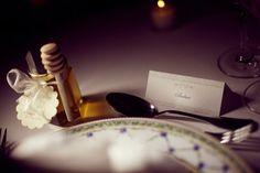 Décoration table mariage Vevey, Wedding, Valentines Day Weddings, Hochzeit, Weddings, Marriage, Casamento, Wedding Ceremonies
