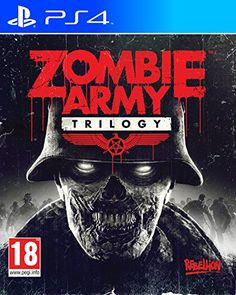 Zombie Army Trilogy (PS4) Sold Out https://www.amazon.co.uk/dp/B00SDCEHYM/ref=cm_sw_r_pi_dp_tVXyxbH4YS9HM