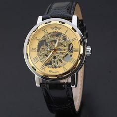 New arrival: Apollo Watch VI - Wear them to stand out. Get them now here! http://rebel-fox.com/products/apollo-watch-vi?utm_campaign=social_autopilot&utm_source=pin&utm_medium=pin
