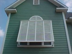 1000 Images About Shutters On Pinterest Hurricane