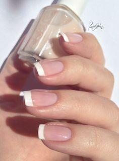 lackfein #nail #nails #nailart