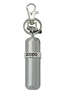 Canister Zippo