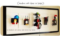 all crafts 18 awesome boys lego room ideas! picture on VisualizeUs