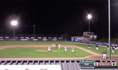 Baseball Field, Sports, Hs Sports, Baseball Park, Sport