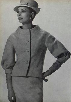 1962 Ferreras