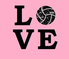 Love Volleyball. Volleyball is my entire like:) bump set spike it thats the way we like it!!!!!!!!!