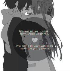 Love Kirito x Asuna