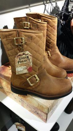 Boots Scorett