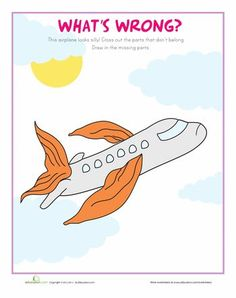 pinterest i fix planes - Saferbrowser Yahoo Image Search Results