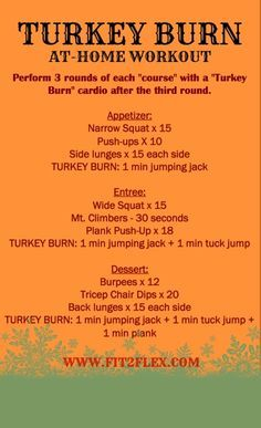 1000 images about holiday theme workouts on pinterest