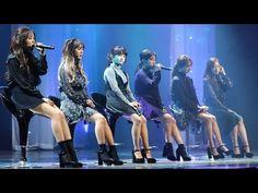"T-ARA 티아라 ""TIAMO"" 띠아모 MUSIC VIDEO - YouTube"