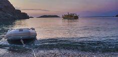 Entièrement personnalisable Location Bateau, Boat, Dinghy, Boats, Ship