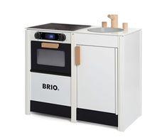 Günstig Brio Kitchen Combo von Zum Sonderpreis. Schnelle Lieferung