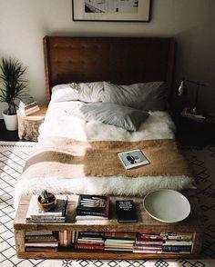 That bed tho' Perhaps the best book I could've read while in Kochi. . . . . . #bibliophile #bookstagram #bookloving #booklover #bookaddict #booklove #booknerdigans #booknerd #bookworm #bookgeek #bookdragon #reading #lovetoread #lovebooks #igbooks #shelfjoy #housegoals #library #librarygoals #librariesofinstagram #bookporn