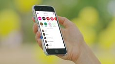 This year isSnapchat's year, and with the platformgrowing in popularity with people of all ages, brands are finally starting to publicly acknowledge the massive audiences and are ready to spend the money to reach them. All this attention means that the dollars are starting to come in. Recent reports peg Snapchat's 2015 earnings at somewhere …