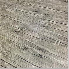 BuildDirect Hardwood European Brushed Oak Collection