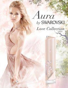 「dior perfume」の画像検索結果