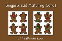 Image from http://prekinders.wpengine.netdna-cdn.com/wp-content/uploads/2012/07/gingerbread-matching.gif.